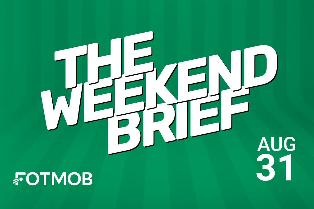 Weekend Preview: Mourinho's must-win, Old Firm derby