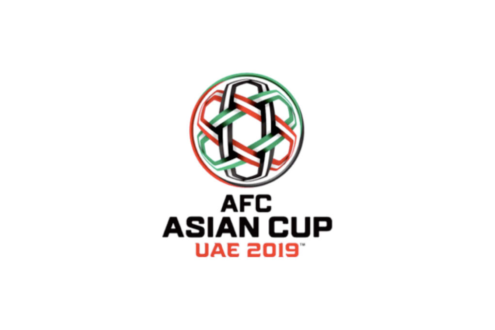 🏆 The Asian Cup begins Saturday!
