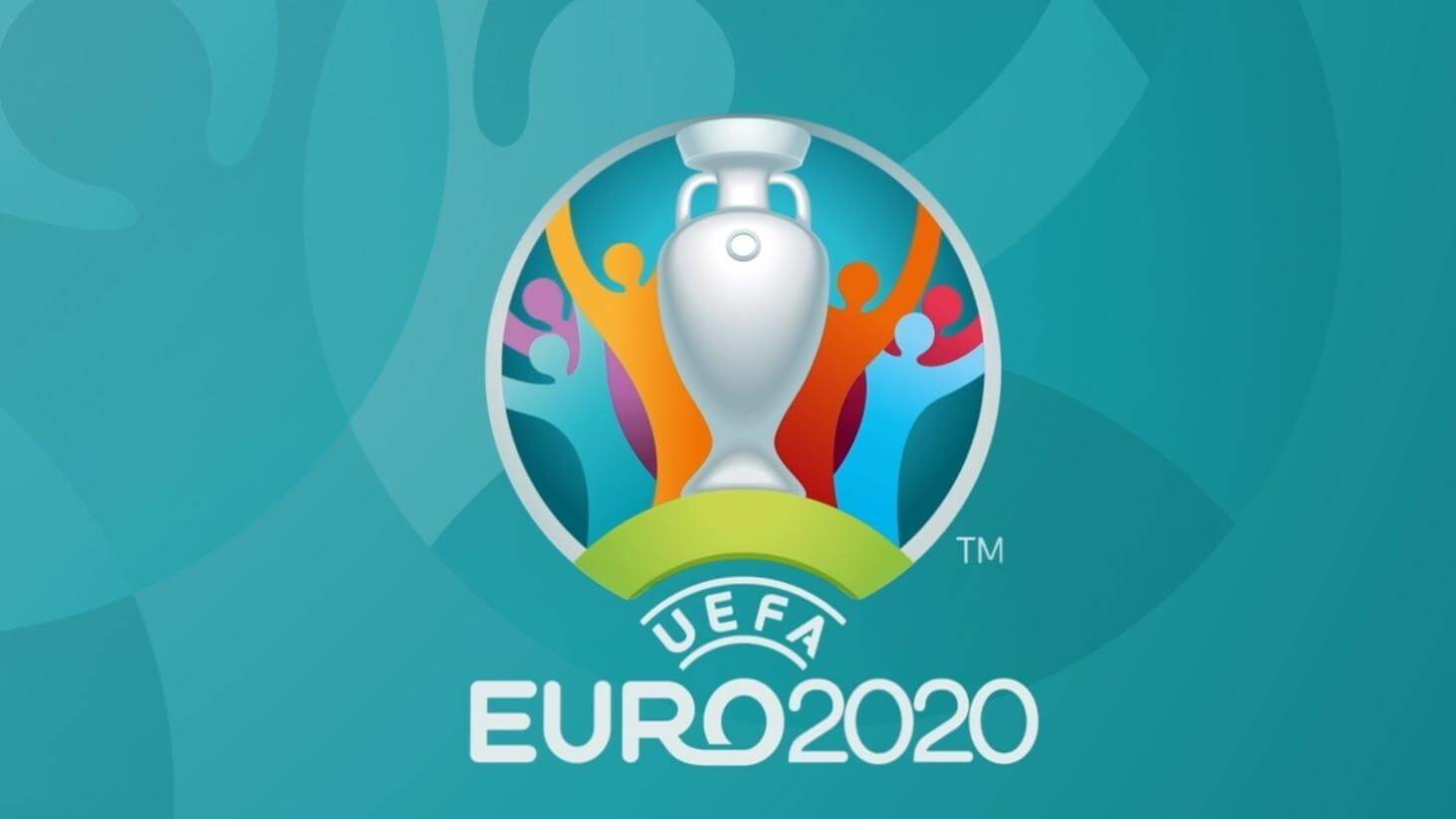 🏆 The Euro 2020 draw – check out the groups.
